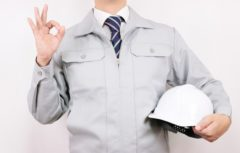 高速道路工事で信頼される三原則「攻・常・守」