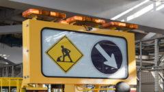 ライフ・ロードが提供している安全で高度な規制