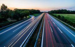 ライフ・ロードの道路工事が支持される理由
