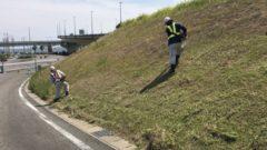 高速道路維持管理スタッフの一日の流れをご紹介!